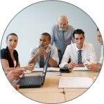 gestoria online para autonomos y empresas