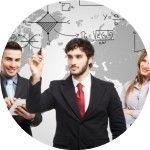 gestoria emprendedores alta