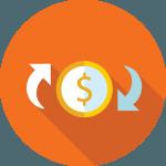 Icono-sevicio-financiero-7