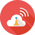 Icono-tecnology-cloud-13