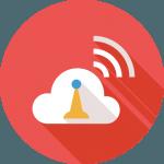 Icono-tecnology-cloud-13