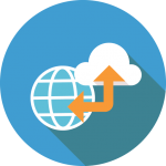 Icono-tecnology-cloud-16