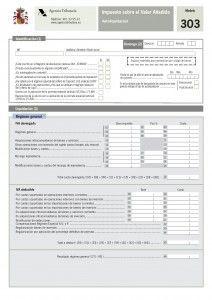 modelo 303 pagina 1