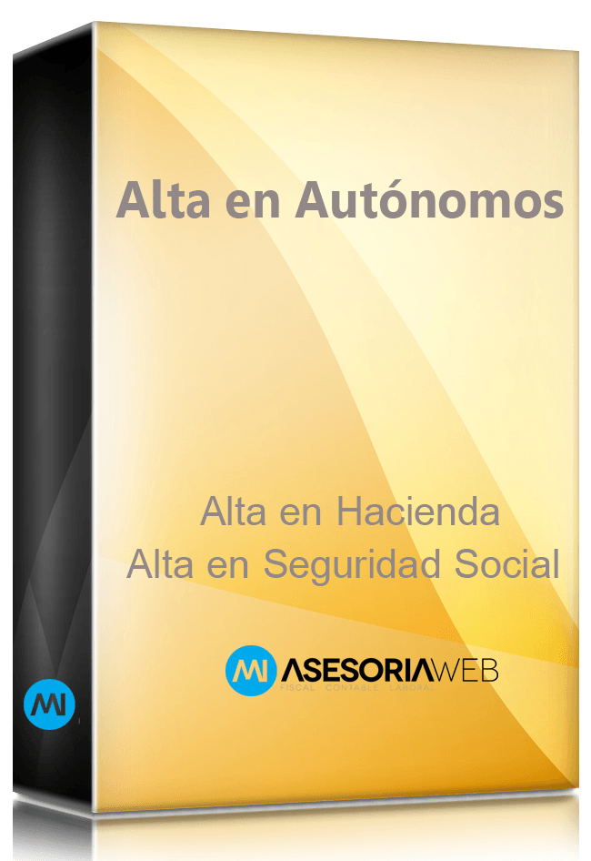 caja-alta-autonomo-