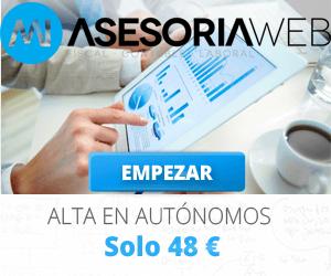 ads1.3.alta-en-autonomos