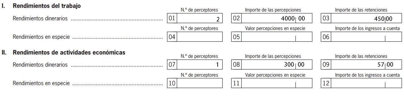 m-111-5