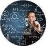 La GESTORIA online autónomos que te mantiene informado